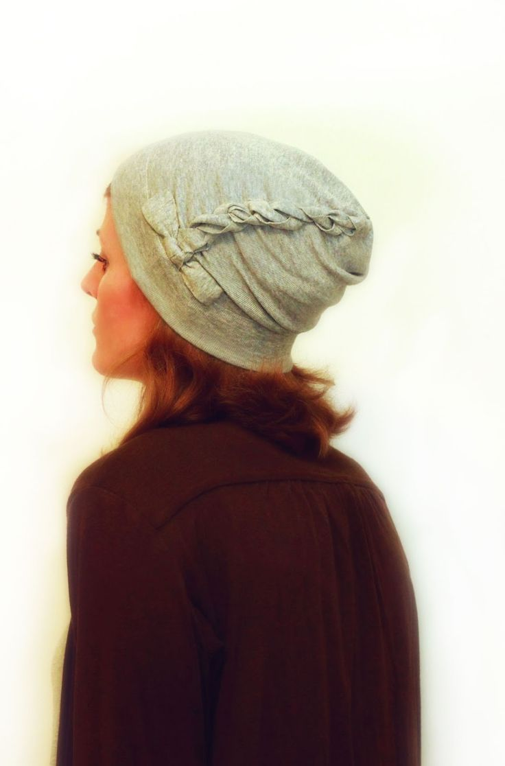 19 best images about what i would wear if i could on pinterest twisted slouch hat pattern jeuxipadfo Image collections