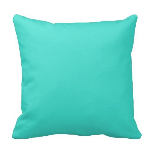 >>>Low Price Guarantee Turquoise Pillow Turquoise Pillow lowest price for you. In addition you can compare price with another store and read helpful reviews. BuyDiscount Deals Turquoise Pillow Online Secure Check out Quick and Easy...Cleck Hot Deals >>> http://www.zazzle.com/turquoise_pillow-189078291627404319?rf=238627982471231924&zbar=1&tc=terrest