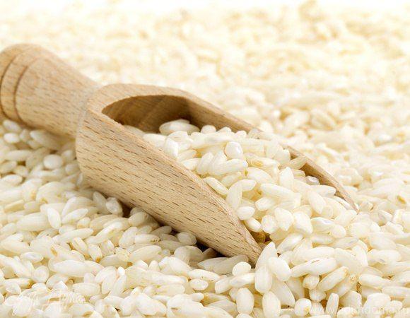 Всемирный день риса, 20 сентября Рис, пожалуй, самый распространенный на нашей планете злак, и не зря у него есть теперь свой День. Учрежденный ООН, этот День риса — не столько праздник, сколько день-напоминание о том, что миллионы людей на Земле недоедают, и спасает их от голодной смерти именно рис: неприхотливый, питательный и дешевый злак. #праздник #рис #традиции #крупа #блюда #польза #рецепты #секретыприготовления #вкусныеблюда #разновидностириса #готовимдома #едимдома