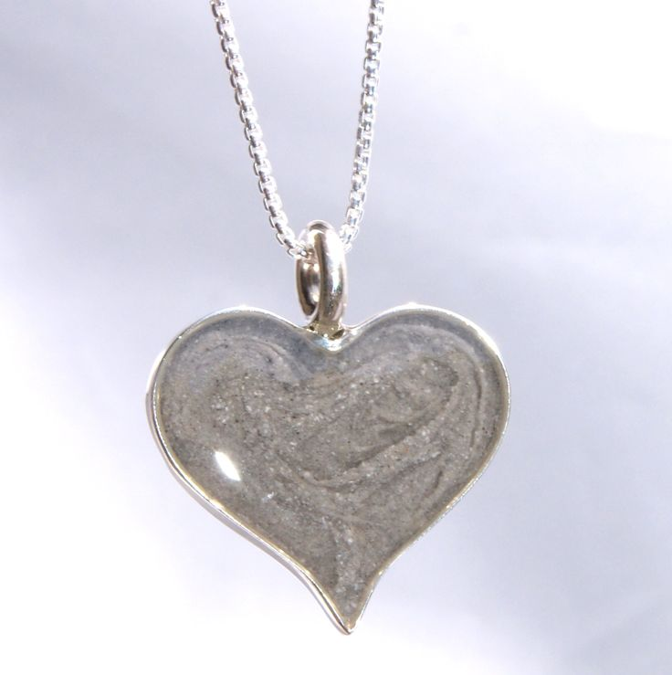 17 best images about jewelry from cremation ashes on for Cremation jewelry for pets ashes