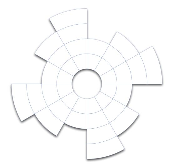 Help creating a chronodex - The Omni Group Forums