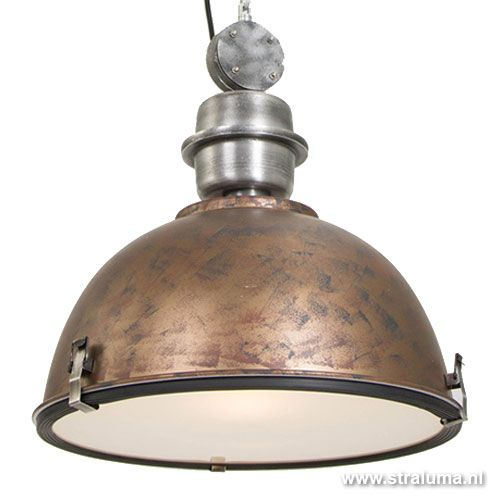 44 best verlichting images on pinterest pendant lights diy and