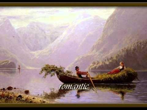 Chci tě znát...romantic...instrumental....♥(Kety-J.)♥