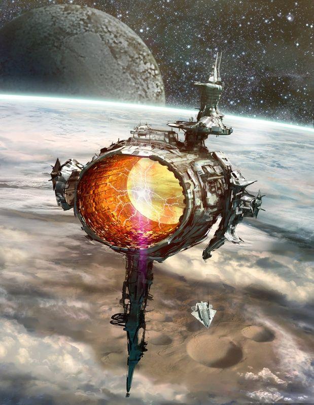 "jgranite  ****Nathan Walsh's Dark Science Fiction Novel ""Pursuit of the Zodiacs."" Launching Soon! PursuitoftheZodiacs.com****"