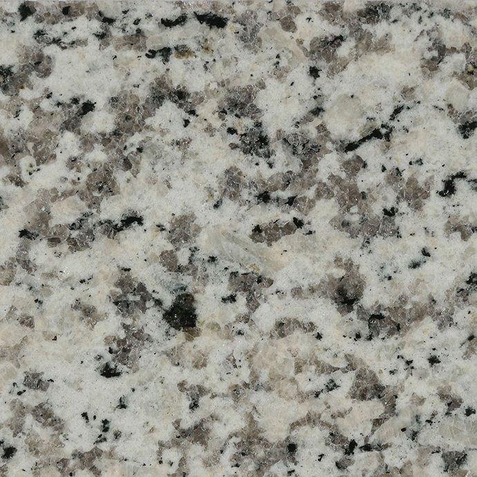 Granite Colors Top Granite Countertop Colors In 2020