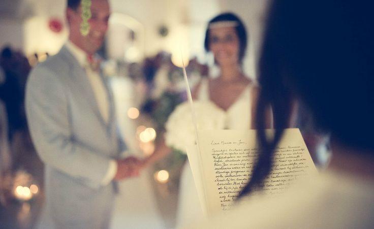 wedding in puglia - fotografo matrimonio in puglia andrea antohi fotografia