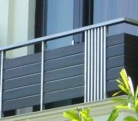 Exterior Design Yard Aluminum Balusters Metal Lattice Stair Handrails Staircase Spindles Porch Rails Stairs Railing Backyard And Gates Designs Iron Aluminum Balcony Railing Designs 554x388 Stainless-Steel-systems-handrail-metal-garden-gate-ornamental-designs-cost-rod-art-fencing-stair-railings-handrails-gates-what-is-aluminum-balusters-Balcony-Railing-Models-554x381