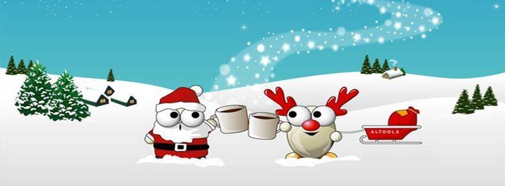 Christmas Facebook Timeline Coversfbclidiwar2xdn8m873nd3k8vev13sw0qay2rxi19pgkchosuw8fwe