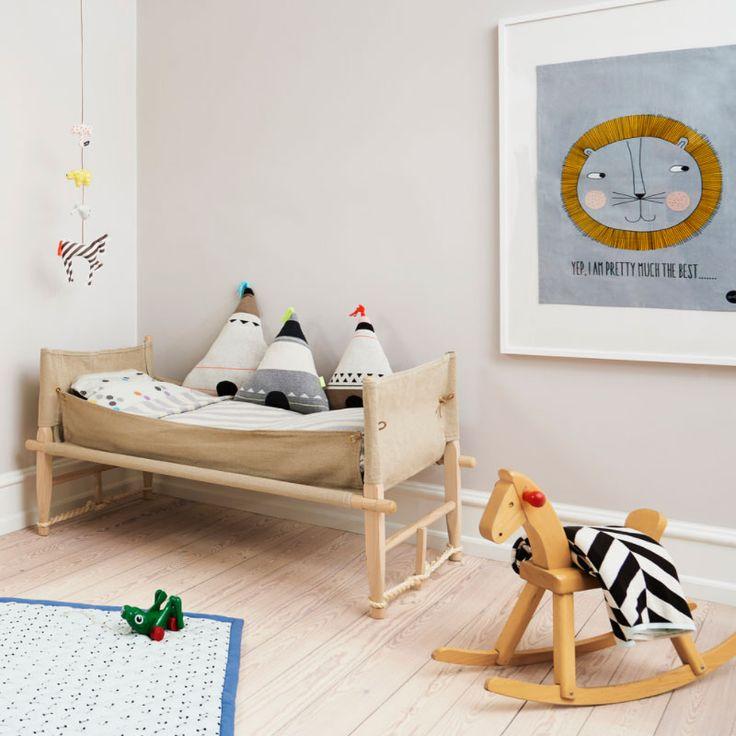 die besten 25 indianerzelt ideen auf pinterest indianerzelt kind indianer tipi und tipi f r. Black Bedroom Furniture Sets. Home Design Ideas
