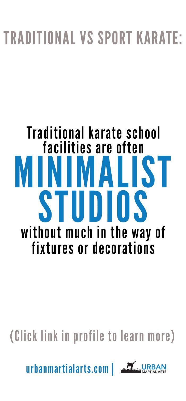 51 besten Karate for Kids Bilder auf Pinterest | Kampfkünste ...