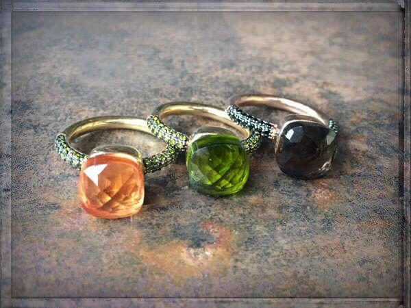 #Ringcandy ≫≫≫ www.schmuck-reich... ►►► FACEBOOK ≫≫≫ www.facebook.com/schmuck.reichenberger ►►► #uhren #schmuck #burghausen ►►► #glitznglam #ringfashion #fashionrings #goldplatedrings #stonerings #ringstyles #ringparty #ringmania #statementpiece #ringliebe #ringe #ring #jewelry #luxuries #styleisanattitude #schmucktrends #trendschmuck #fashionjewelry #onlineshopping #shopping #schmuckshop #schmuckblog #snakejewelry #blackjewelry