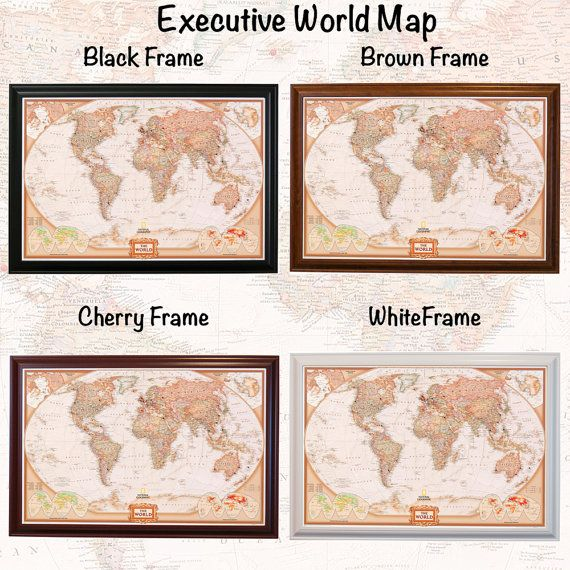 Best 25 travel map with pins ideas on pinterest travel map pins best 25 travel map with pins ideas on pinterest travel map pins world map with pins and world map pin board gumiabroncs Gallery