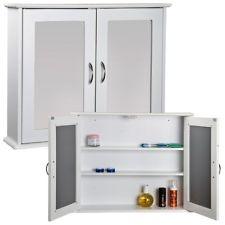 10 best double door medicine cabinet images on Pinterest ...