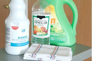 Best 25 Towels Smell Ideas On Pinterest Clean Towels
