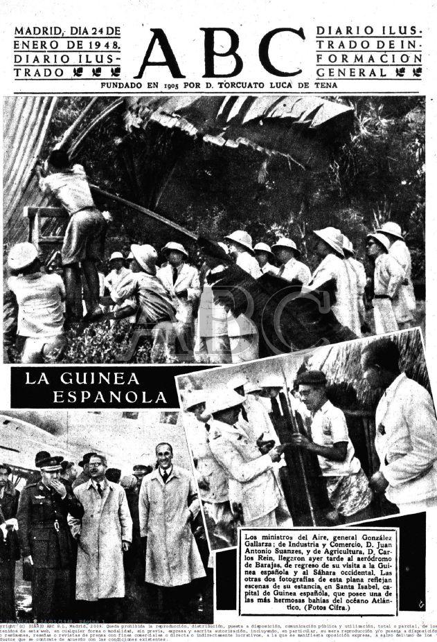Guinea ABC-24.01.1948-pagina 001