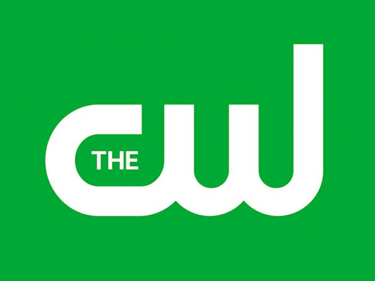 CW Launches 'L.A. Rangers,' 'Whose Line is it Anyway?' Web Series