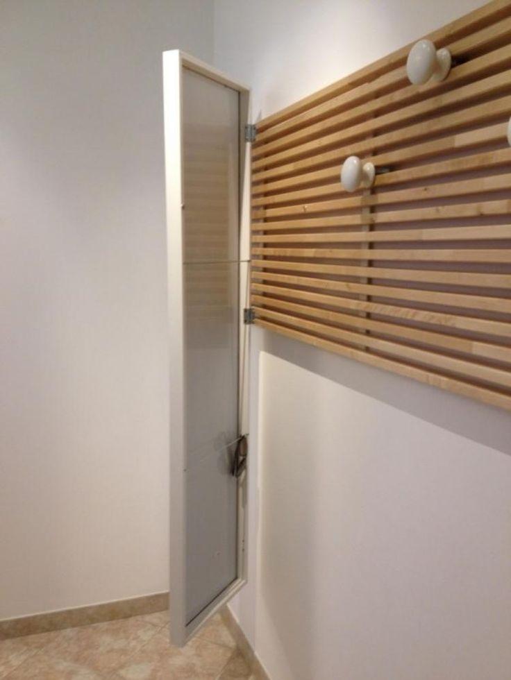 17 meilleures id es propos de t te de lit en miroir sur. Black Bedroom Furniture Sets. Home Design Ideas