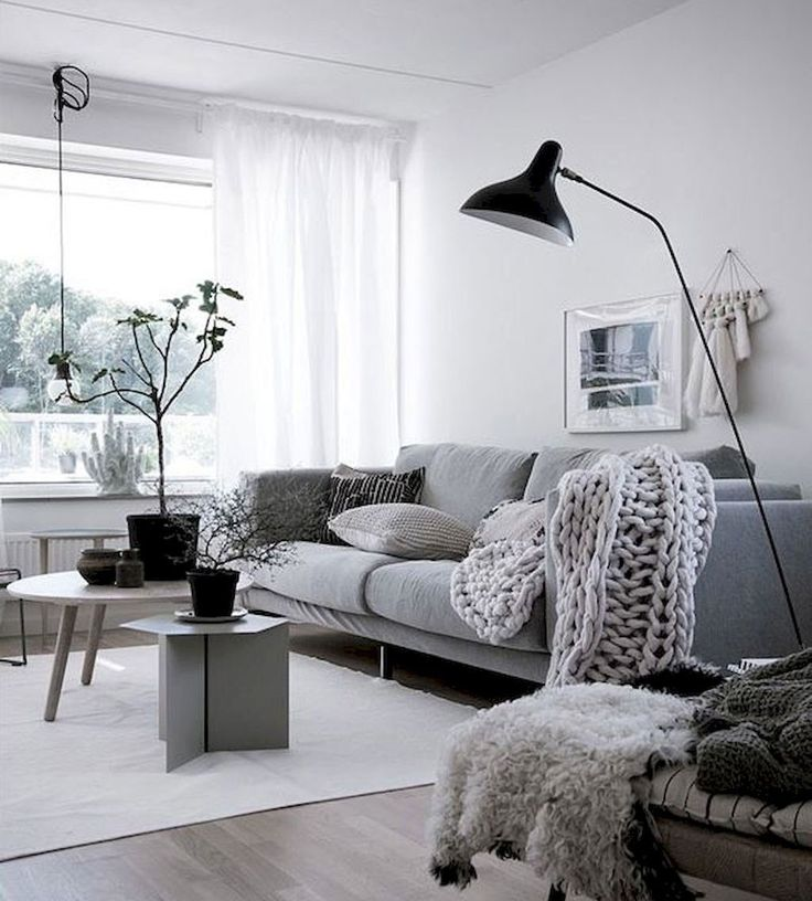 die besten 25 gem tliches zimmer ideen auf pinterest kuschliger winter bequemes bett und. Black Bedroom Furniture Sets. Home Design Ideas