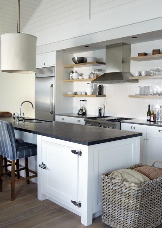 Dream Kitchen Islands 193 best incredible kitchen islands images on pinterest | dream