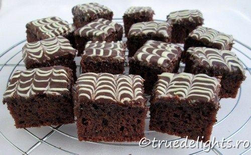 prajitura cu ciocolata si iaurt_ (2)