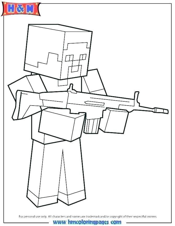 Pin On Minecraft Art