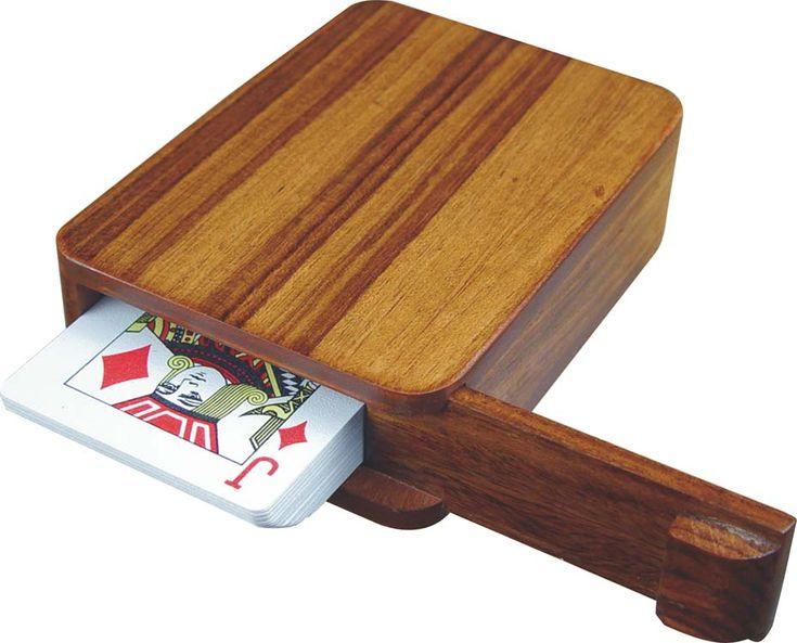 Amazing Wooden Box   Pesquisa Google