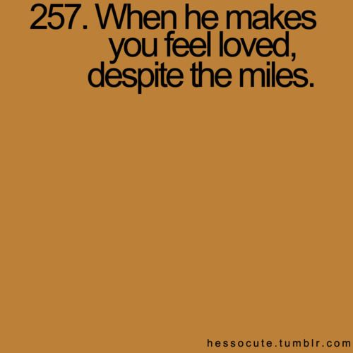 Skype Love Quotes: 92 Best Long Distance Love Images On Pinterest