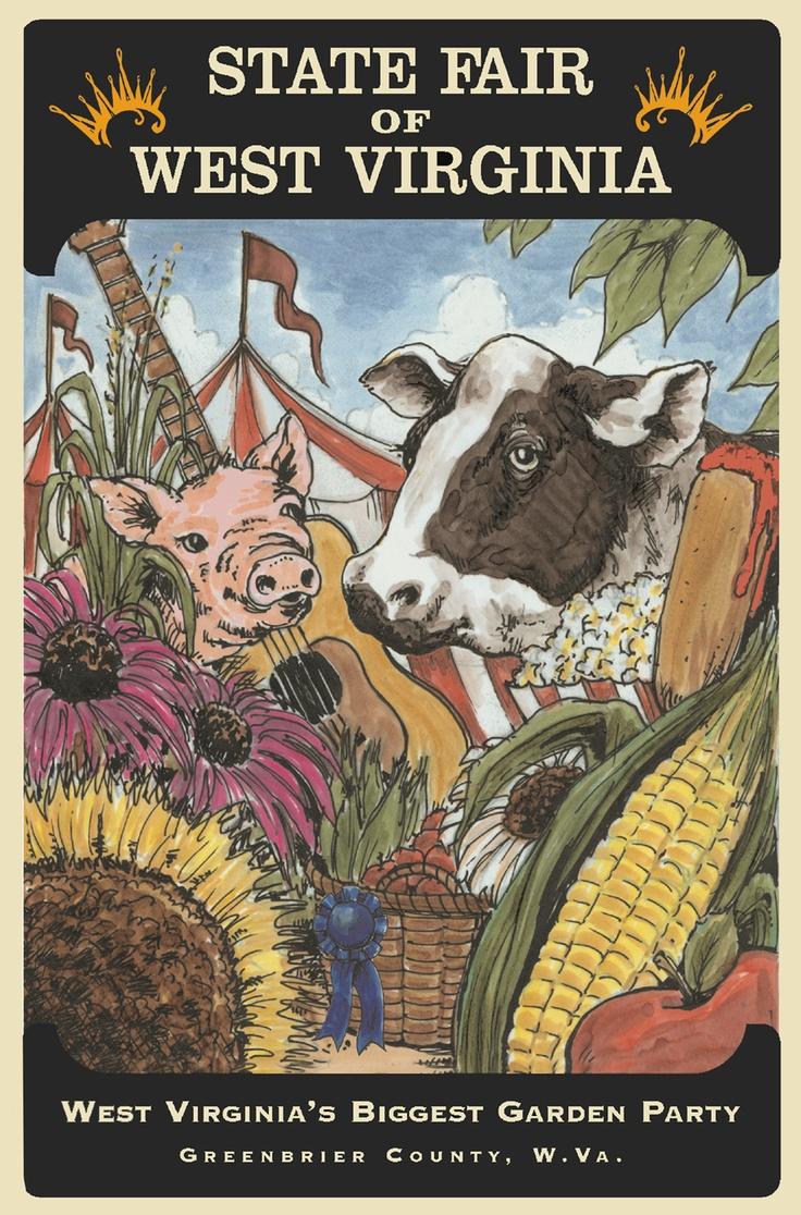Best 25 West Virginia Tourism Ideas On Pinterest  West -1624