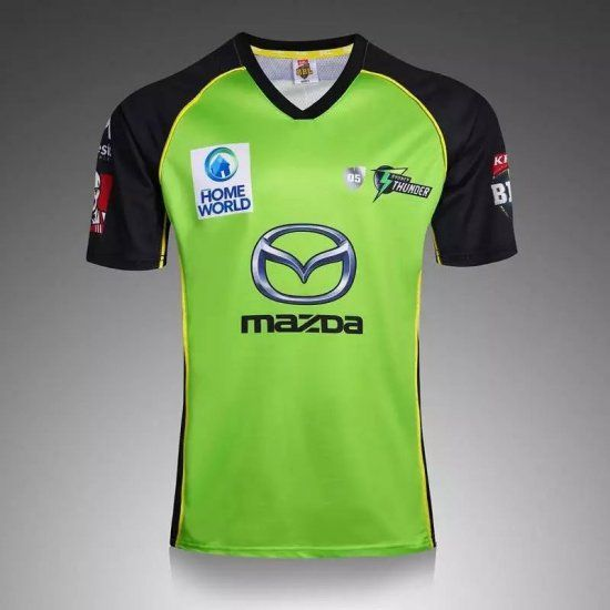 http://www.cheapsoccerjersey.org/sydney-thunder-cricket-2017-season-green-rugby-jersey-p-11430.html