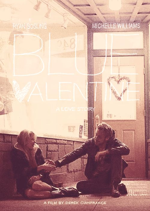 blue valentine film watch online