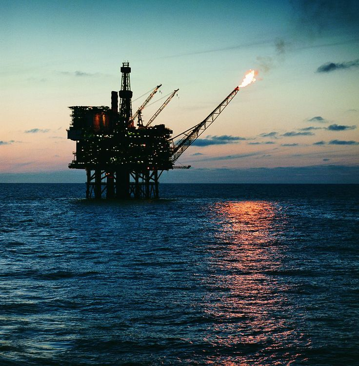 36 best Offshore images on Pinterest Rigs, Drilling rig and Oil - oil rig nurse sample resume