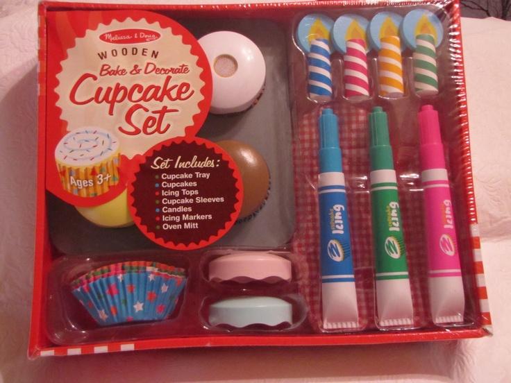 Gummy Lump Toys