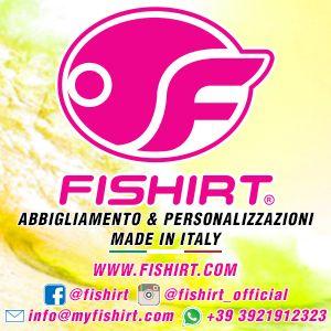 Notizie Abruzzo: L'Aquila, premio alla creatività professionale e alla carriera dello stilista teramano Filippo Flocco