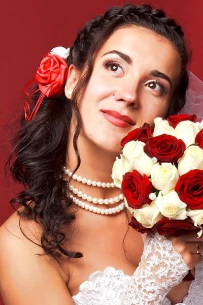 wedding braid1
