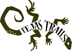 Tejas Trails- These guys put on trail runs throughout the year from 10k's to 100 milers. Bandera, Rocky 50, Nueces, Wild Hare, etc. Races are well supported and the terrain is challenging. Check them out!