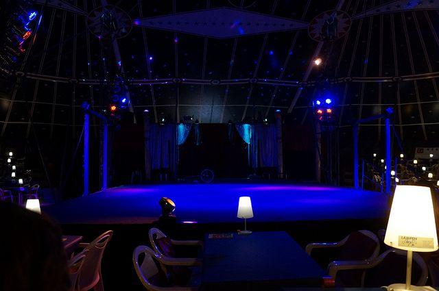 Circus GO 2013 | Flickr - Fotosharing!
