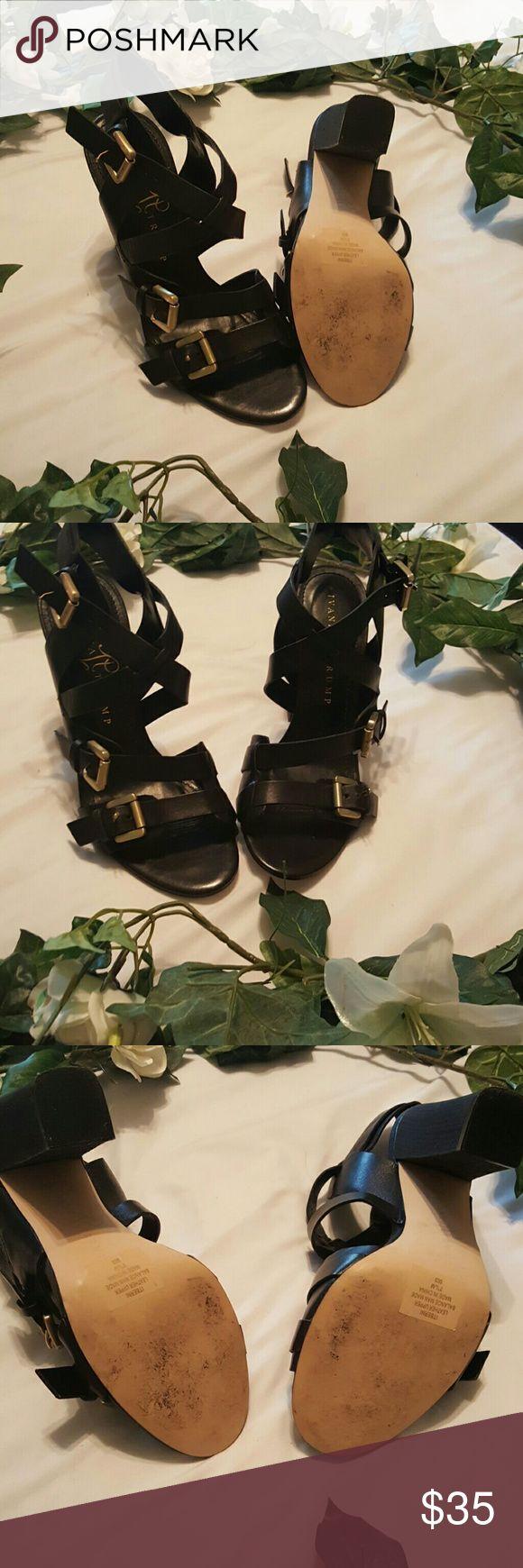 Best 20+ Ivanka trump ... Ivanka Trump Shoes Poshmark