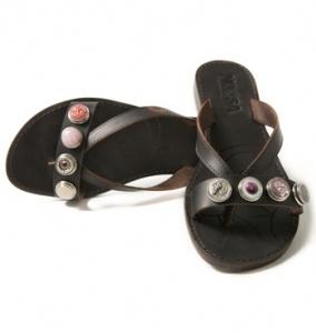 Noosa slippers