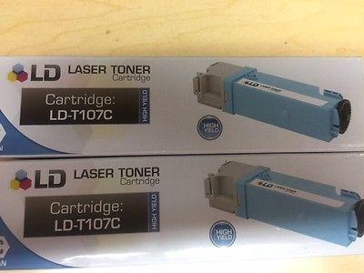 LASER TONER INK  SUITABLE FOR USE IN DELL  COLOR- CTAN