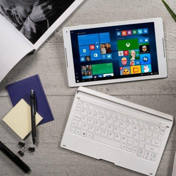 #MWC16: #Alcatel presentó cambios y nuevos productos