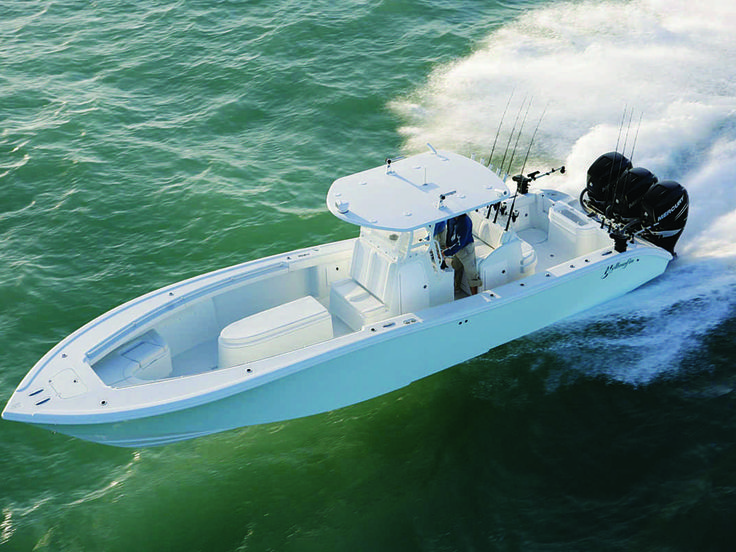 Best Salt Images On Pinterest Salt Consoles And Boating - Blue fin boat decalsblue fin sportsman need some advice pageiboats