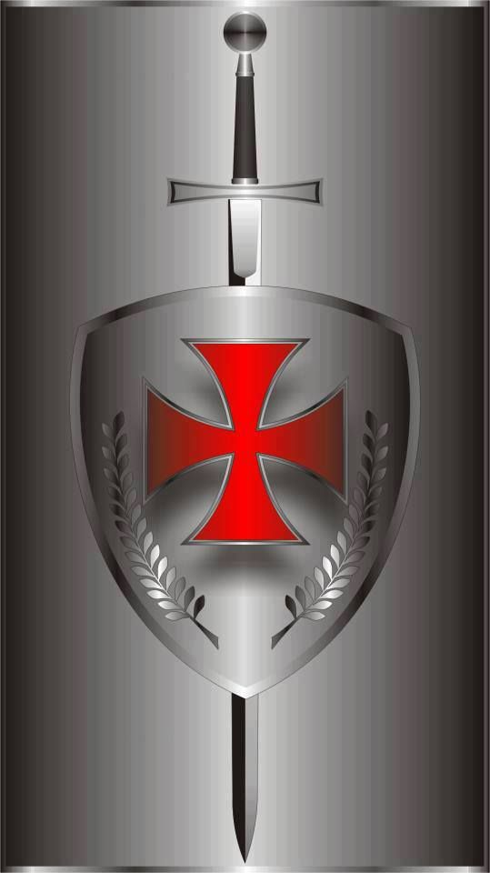 Confirmation Theme: Defense. I chose the sword and shield of the crusaders to symbolize ones defending their belief in Catholicism. To confirm this, means you join the ranks of believers who defend what they believe in.