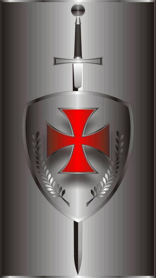 Templar Orden