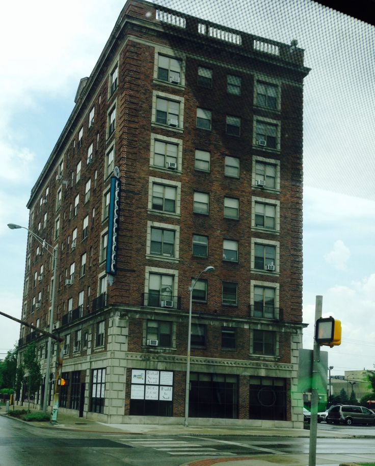 Wyndham Apartments: 17 Best Images About ALL THINGS INDIANAPOLIS On Pinterest