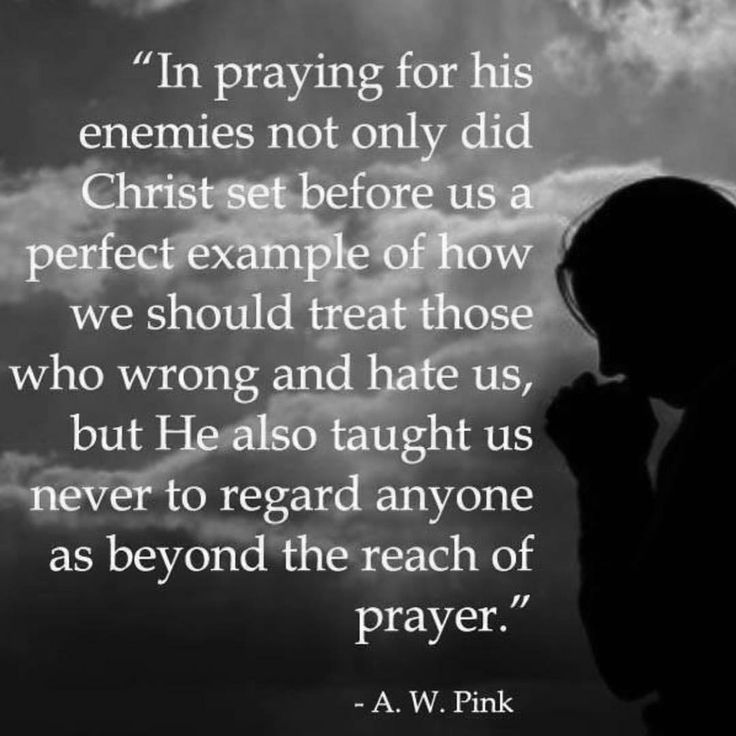 """1 Likes, 2 Comments - Roberta Kwasniewski (@vegaslady42) on Instagram: """"""""Then said Jesus, Father, forgive them; for they know not what they do"""" (Luke 23:34) In praying…"""""""