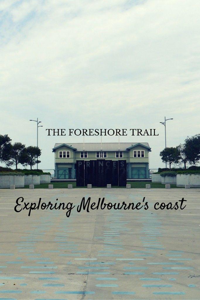 Scenic Melbourne: Exploring The Coast