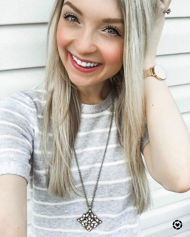 71 Best Charm Blonde Inspiration Images On Pinterest: Best 25+ Fair Skin Makeup Ideas On Pinterest