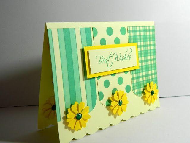RL Design - Invitatii si felicitari Handmade : Felicitari Handmade Aprilie-Mai