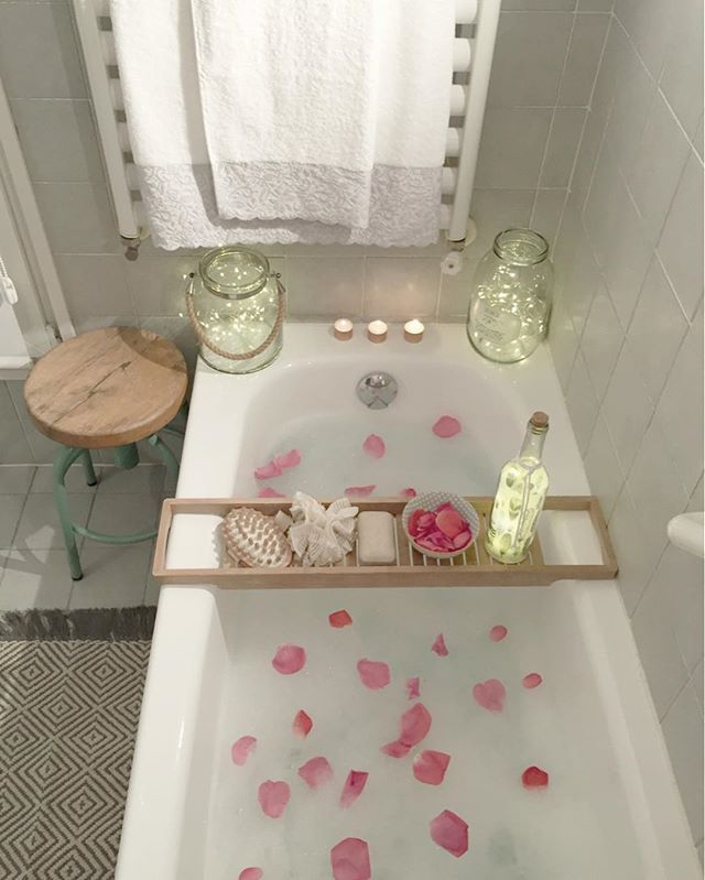#myhome #baño #bath #jueves #thursday #buenastardes #flowers #flowerstagram - Architecture and Home Decor - Bedroom - Bathroom - Kitchen And Living Room Interior Design Decorating Ideas - #architecture #design #interiordesign #diy #homedesign #architect #architectural #homedecor #realestate #contemporaryart #inspiration #creative #decor #decoration