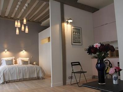 Paris holiday apartment Holiday apartments, Paris